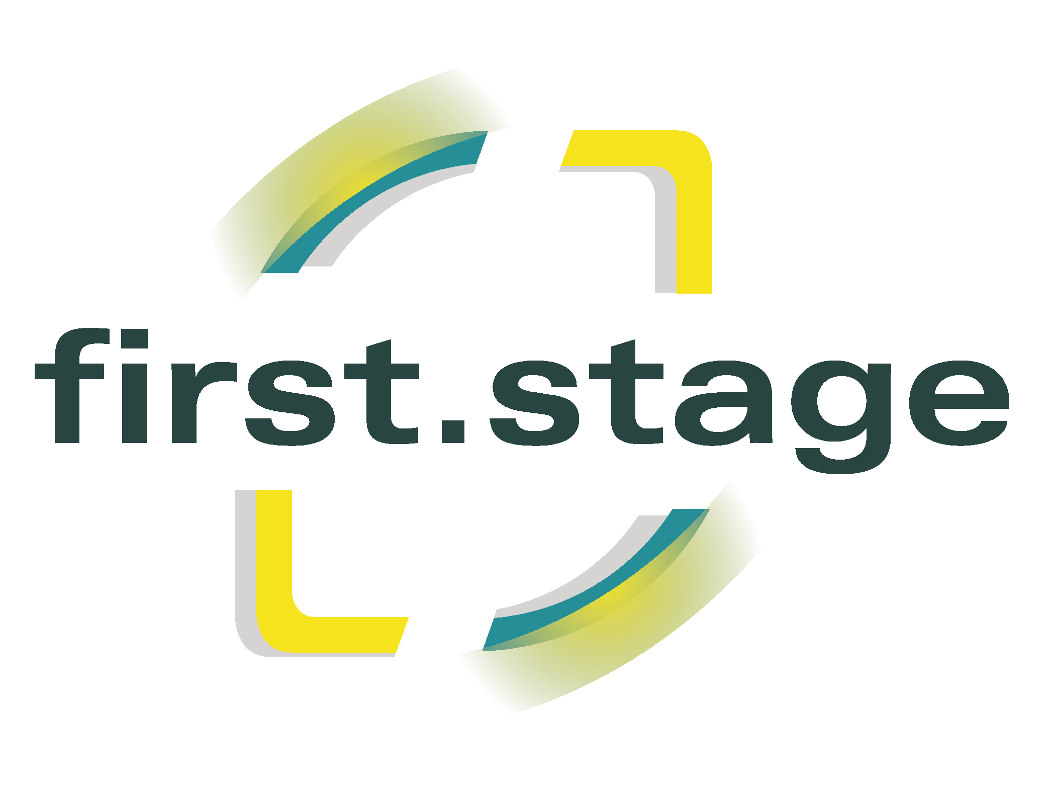 first.stage