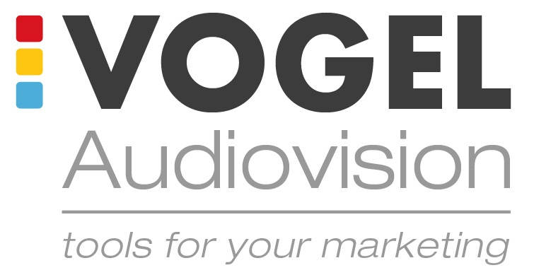 Vogel Audiovision